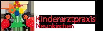 Kinderarztpraxis Neunkirchen